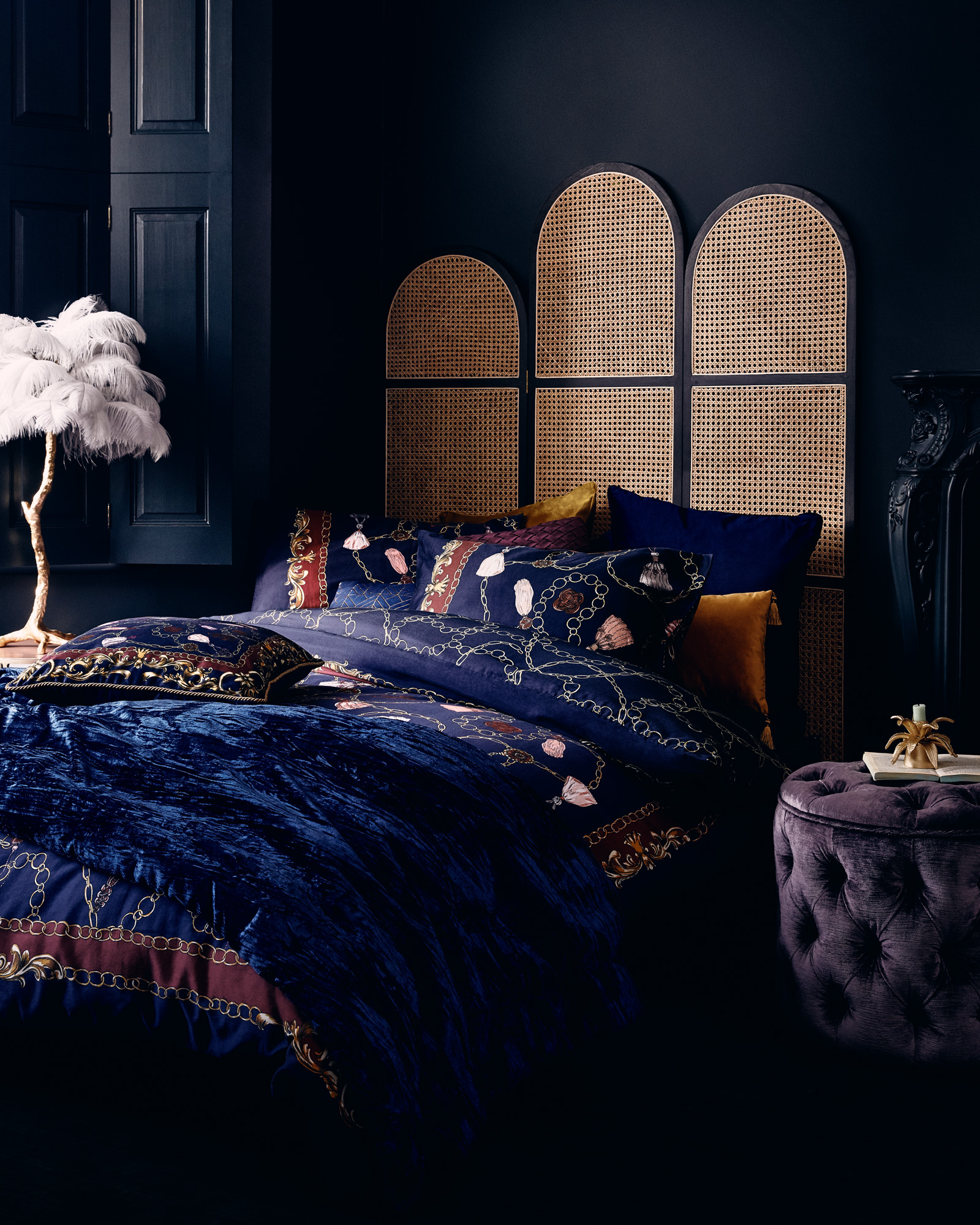 190820_PRIMARK_WK4_DARKFOREST_LUXURYBEDROOM_PRESS_0061_MASTER_2