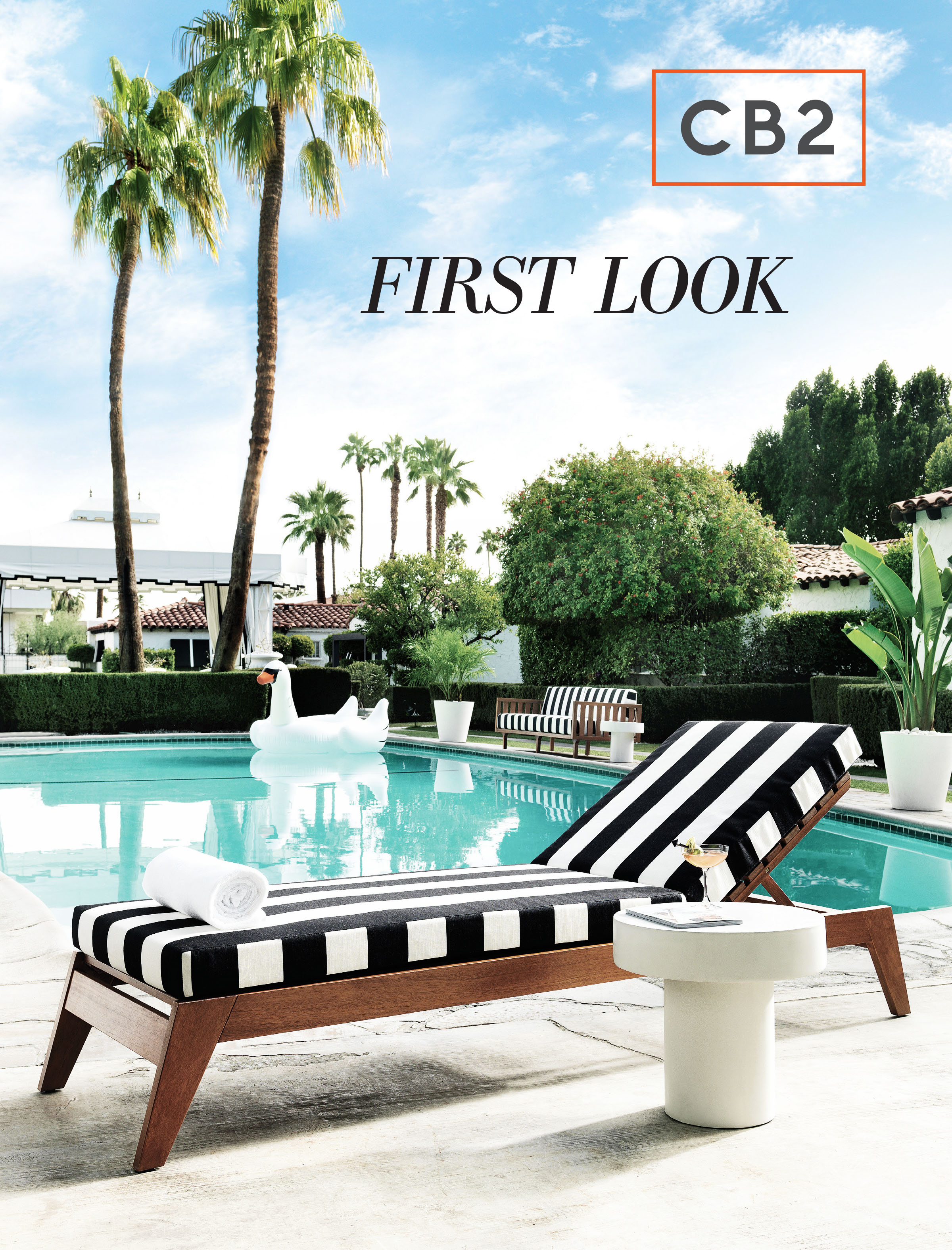 cb2-first-look-summer-2016-1copy